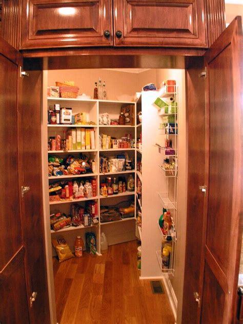 kitchen design gallery  ultimate solution  kitchen design ideas