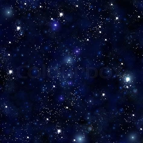The Galaxy Background Galaxy Background Stock Photo Colourbox