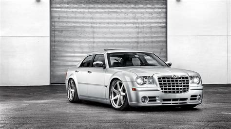 Chrysler 300 Wallpaper by Amazing Chrysler 300c Wallpaper Hd Pictures