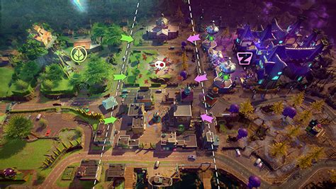 vs zombies garden warfare 2 earn coins and level plants vs zombies garden warfare 2 keys4coins Plants