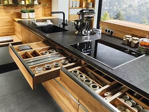 Küchen Team 7 : team 7 k chen dansk design massivholzm bel ~ A.2002-acura-tl-radio.info Haus und Dekorationen