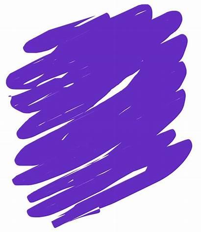 Purple Openclipart Clipart