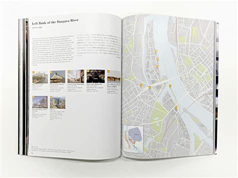 Japanese Magazine «a+u» Dedicates An Issue To Latvian