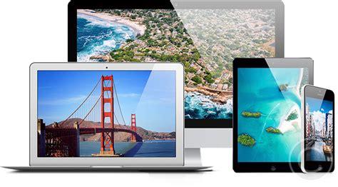 tentang icolor jasa service panggilan iphone mac