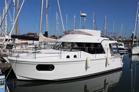Yacht Uk by Used Boats For Sale