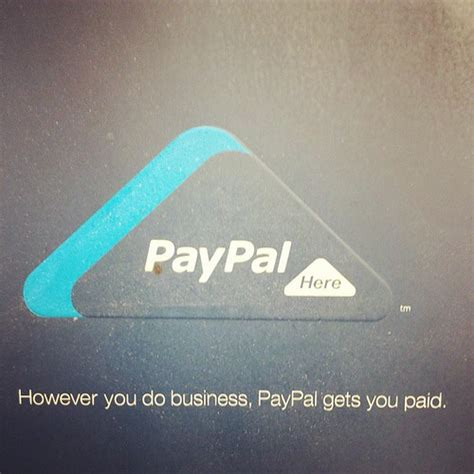 We did not find results for: Yes. I do accept debit and credit cards. #paypal #NoExcuse… | Flickr