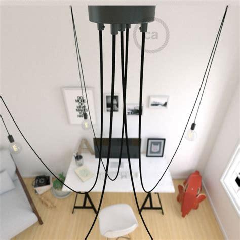 Deckenleuchte Kabel Verstecken by Deckenleuchte Kabel Verstecken Ganz Einfach Ggk T