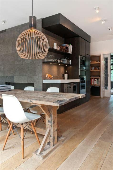 lustre cuisine moderne les meilleurs lustres design pour le meilleur intérieur