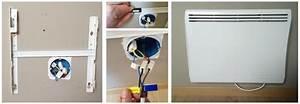 Radiateur Cayenne Avis : radiateur cayenne suva amazing radiateur duhuile porsche ~ Melissatoandfro.com Idées de Décoration