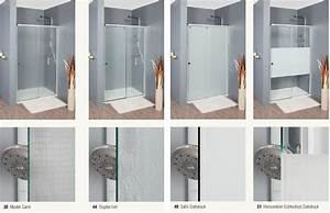 Schiebetür Bad Abschließbar : duschkabine schiebet r seitenwand 160 x 100 x 200 cm 4 tlg ~ Michelbontemps.com Haus und Dekorationen