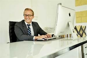 Wohnungsfläche Berechnen : immobilien in ludwigsburg immobilienmakler immobiliengutachter immobilien verkaufen ~ Themetempest.com Abrechnung
