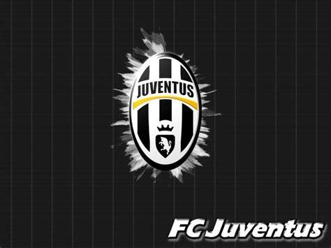 50+ Great Sfondo Desktop Calendario Juventus - sfondo