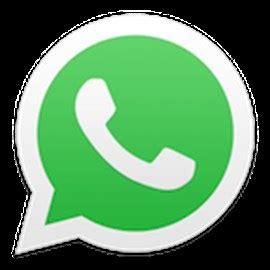 get whatsapp desktop microsoft store en gb