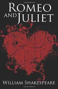 354 best images about Romeo and Juliet on Pinterest ...