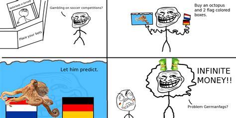 Troll Physics Meme - image 78788 troll science troll physics know your meme