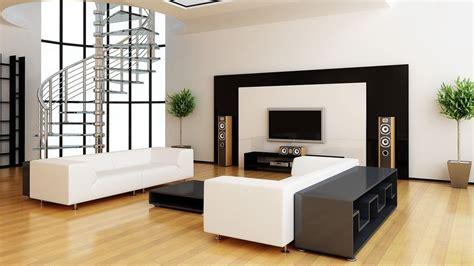 interior design home styles modern interior design styles