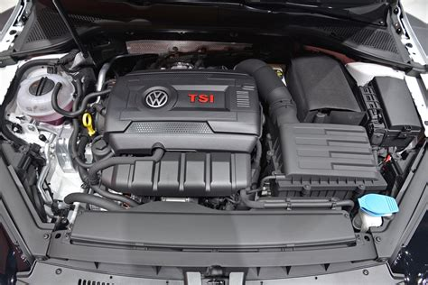 golf 7 gti motor jdengineering 2 0 tsi 230pk