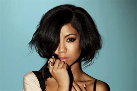 Jhene Aiko Living Room Flow Tekst by New Song Jhene Aiko Living Room Flow That Grape Juice