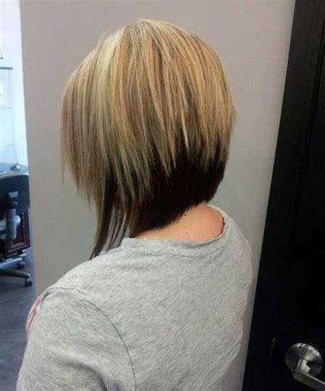 Hairstyles With Brown Underneath by Brown Underneath Caramel Highlights Search