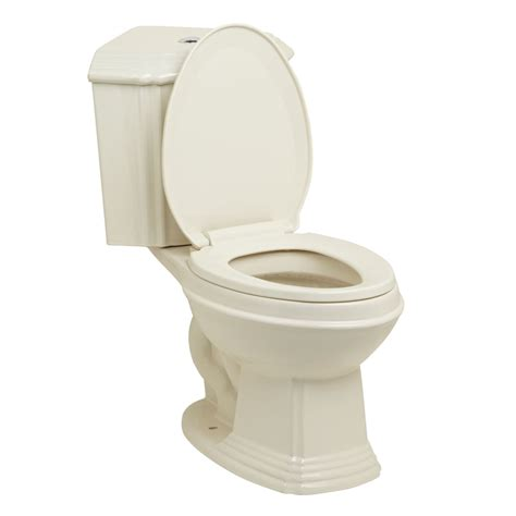 kohler soap regent dual flush corner toilet with seat bathroom