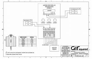 Gast Vacuum Pumps Wiring Diagram