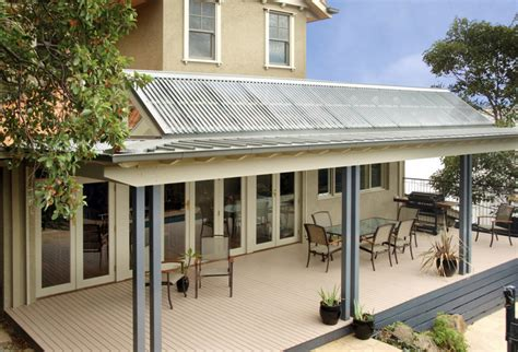 roof extension ideas home extension roof extension ideas