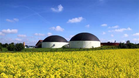 biogas vorteile und nachteile vergleich biogas und erdgas