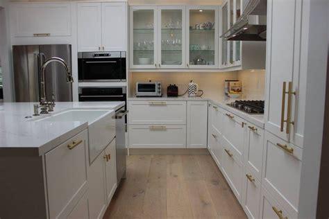 ikea shaker kitchen cabinets best 25 ikea kitchen cabinets ideas on smart 4592