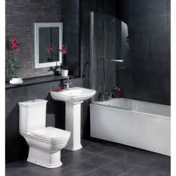 and black bathroom ideas black bathroom ideas terrys fabrics 39 s