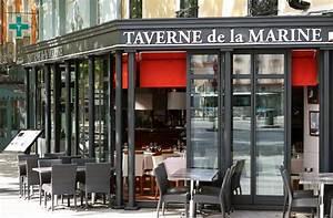 Supermarché Ouvert Dimanche Rennes : restaurants ouverts le dimanche rennes envie de ~ Dailycaller-alerts.com Idées de Décoration
