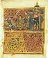 Wenceslaus I, Duke of Bohemia   St wenceslaus, Bohemia, Saints