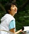 女扮男裝:朴信惠、尹恩惠、董潔清純可愛,最萌的她變身性感女 - 每日頭條