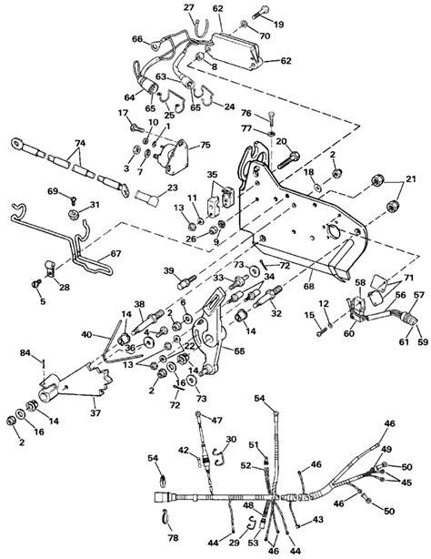 Xpres Boat Wiring Diagram by Boat Motorola Alternator 8mr2011f Wiring Diagram