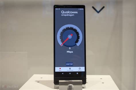 sony xperia  smartphone coming