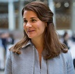 Melinda Gates Wants to Take the Gender Bias Out of Data