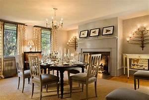 names of interior design styles decor design With interior design styles and names