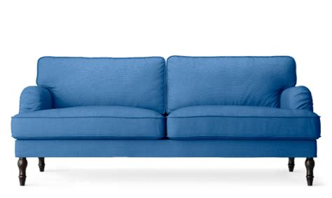Best Fabric For Sofa by Fabric Sofas Ikea