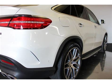 Unless otherwise noted, all vehicles shown on this website are offered for sale by licensed motor vehicle dealers. 2019 Mercedes-Benz GL-Class for Sale | ClassicCars.com | CC-1218509