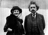 10 Strange Facts About Einstein - Neatorama