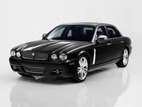 2009 honda civic ex l holden honda hummer jaguar automotive wallpapers 6 wallpaper
