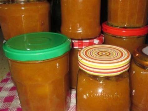 si鑒e social d orange confiture d 39 automne potiron orange vanille recette de confiture d 39 automne potiron orange vanille marmiton