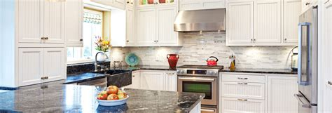 Mixing and Matching High End Kitchen Appliances   Consumer