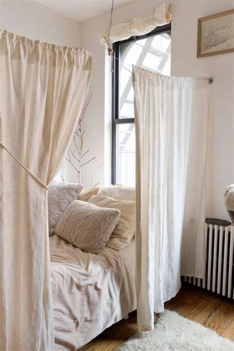 Bedroom Makeovers On A Budget Ideas by Small Master Bedroom Makeover Ideas On A Budget 10