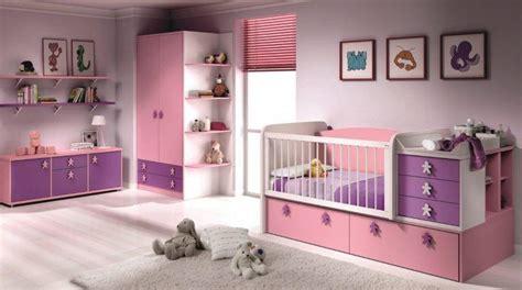 chambre de bébé évolutive chambres equipees pour enfants tous les fournisseurs