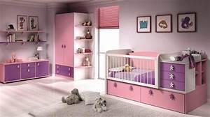 Chambre Bébé Moderne : chambres pour bebes et enfants les fournisseurs grossistes et fabricants sur hellopro ~ Melissatoandfro.com Idées de Décoration