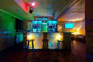 Bar Mit Tanzfläche Berlin : mietfreier partyraum berlin charlottenburg 3 partyr ume au enbereich ~ Markanthonyermac.com Haus und Dekorationen
