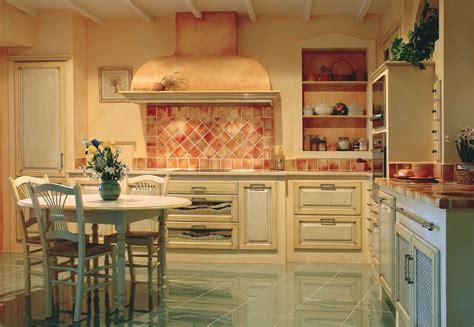 faience provencale cuisine carrelage mural cuisine provencale inspirations et cuisine
