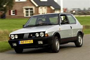 Fiat Ritmo Abarth : 1984 fiat strada abarth 130 tc related infomation specifications weili automotive network ~ Medecine-chirurgie-esthetiques.com Avis de Voitures