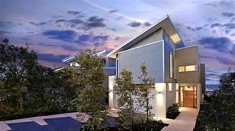 smart home interior design smart home design from modern homes design inspirationseek
