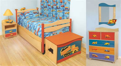 Kids Room High Quality Kids Room Sets Simple Style